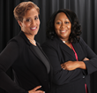 Two Experienced Business Pros Partner to Launch The Growth Coach of Greater Santa Ana