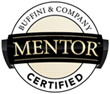"Buffini & Company Honors ""Mentors of the Year"""