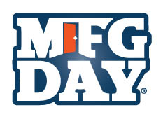 Industrial fabricator Miller Welding & Machine Company celebrates Manufacturing Day with free plant tours on October 6.