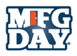 Industrial Fabricator Miller Welding & Machine Celebrates Manufacturing Day with Plant Tours