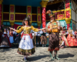 Texas Renaissance Festival Announces Big Additions for 2017 Season
