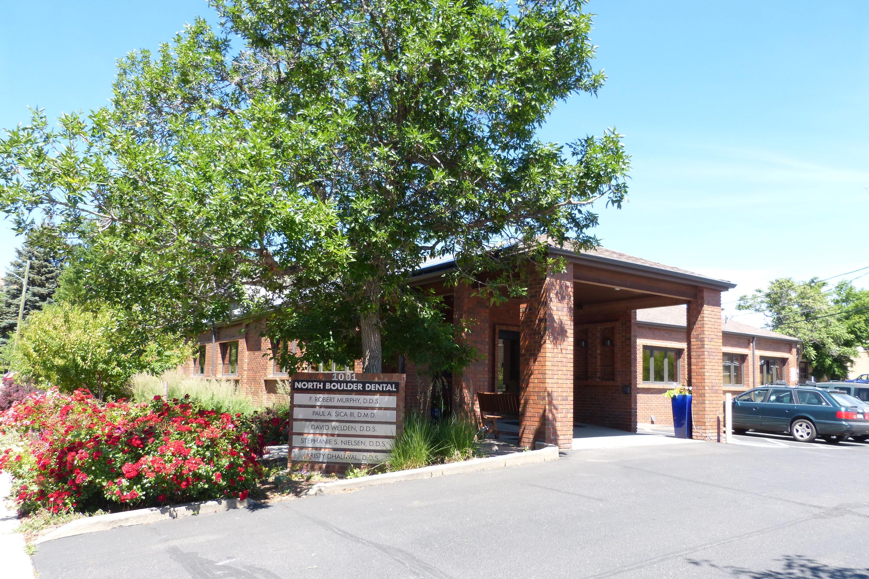 North Boulder Dental Group Wel es Dentist Kristy Dhaliwal