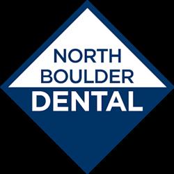 Boulder Dentist   Family Dentistry