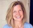Kristy Dhaliwal, D.D.S.,   North Boulder Dental Dentist
