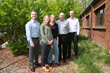North Boulder Dental Group Team