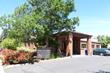 Your Boulder Family Dentist Office
