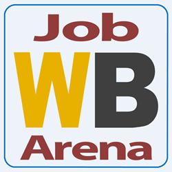 wealthbankers job arena logo