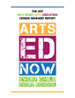 As New Jersey Approaches 'Universal Access' To Arts Education, Student Participation In The Arts Increased To 76%