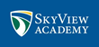 SkyView Academy joins the Rocky Mountain E-Purchasing System