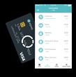 Koho - Card and App