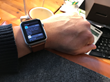 Koho Feature - Apple Watch