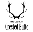The Club at Crested Butte is Announcing a Major Expansion to Their Slopside Facility at the Base of Crested Butte Mountain Resort