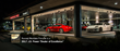 Rusnak/Westlake Porsche Receives J.D. Power Dealer of Excellence
