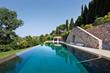 Celebrity Home News: Debbie Reynolds & Picasso Home Auctions