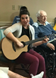 BrightStar Care Wellington/Palm Beach Using Music to Fight Alzheimer's