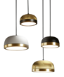MOLLY from the innovative lighting collections of Oggetti.