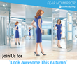 Houston's Top Medispa Hosts Spectacular Coolsculpting® Event