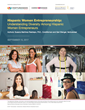 National Women's Business Council Report Finds Hispanic Women Entrepreneurs Are Untapped Engine of Economic Growth