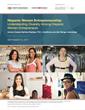 Hispanic Women Entrepreneurship: Understanding Diversity Among Hispanic Women Entrepreneurs