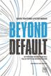 """Beyond Default"" by David Trafford & Peter Boggis"