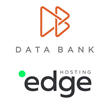 DataBank Announces the Acquisition of Edge Hosting