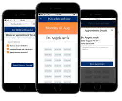 direct-appointment-booking-through-VitusVet-app