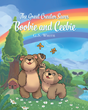 "Author G.S. White's newly released ""The Great Creator Saves Boobie and Ceebie"" is a story about two baby bears that shows readers the love of God"