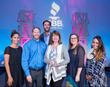 2016 BBB Torch Award for Ethics