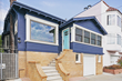Renovation Design Realty Fronts Cost of Recent Bay Area Projects
