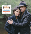 Nikki Reed and Ian Somerhalder Podcast
