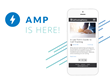 CallTrackingMetrics Launches First Call Tracking Integration with AMP