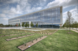 AP Completes Construction of New Office Campus at Cypress Waters