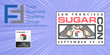 SugarCRM Elite Partner Faye Business Systems Group to Sponsor SugarCRM's SugarCon 2017.