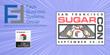 SugarCRM Elite Partner Faye Business Systems Group to Sponsor SugarCRM's SugarCon 2017.
