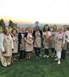 Lajollacooks4u Hosts Local Chapter of Les Dames d'Escoffier
