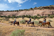 Enjoy ten-digits worth of experience with these hands-on activities in Grand Junction, Colorado
