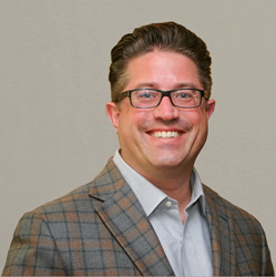 "Ryan Novaczyk Named to LeadingAge Minnesota's ""50 for Next 50"""