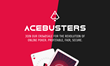 Acebusters ICO Live Since September 21st - Poker on the Ethereum Blockchain