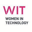 Women in Technology Announces NCR as Presenting Sponsor for 2017 Women of the Year Awards