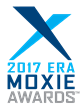 Electronic Retailing Association Announces 2017 Moxie Award Winners