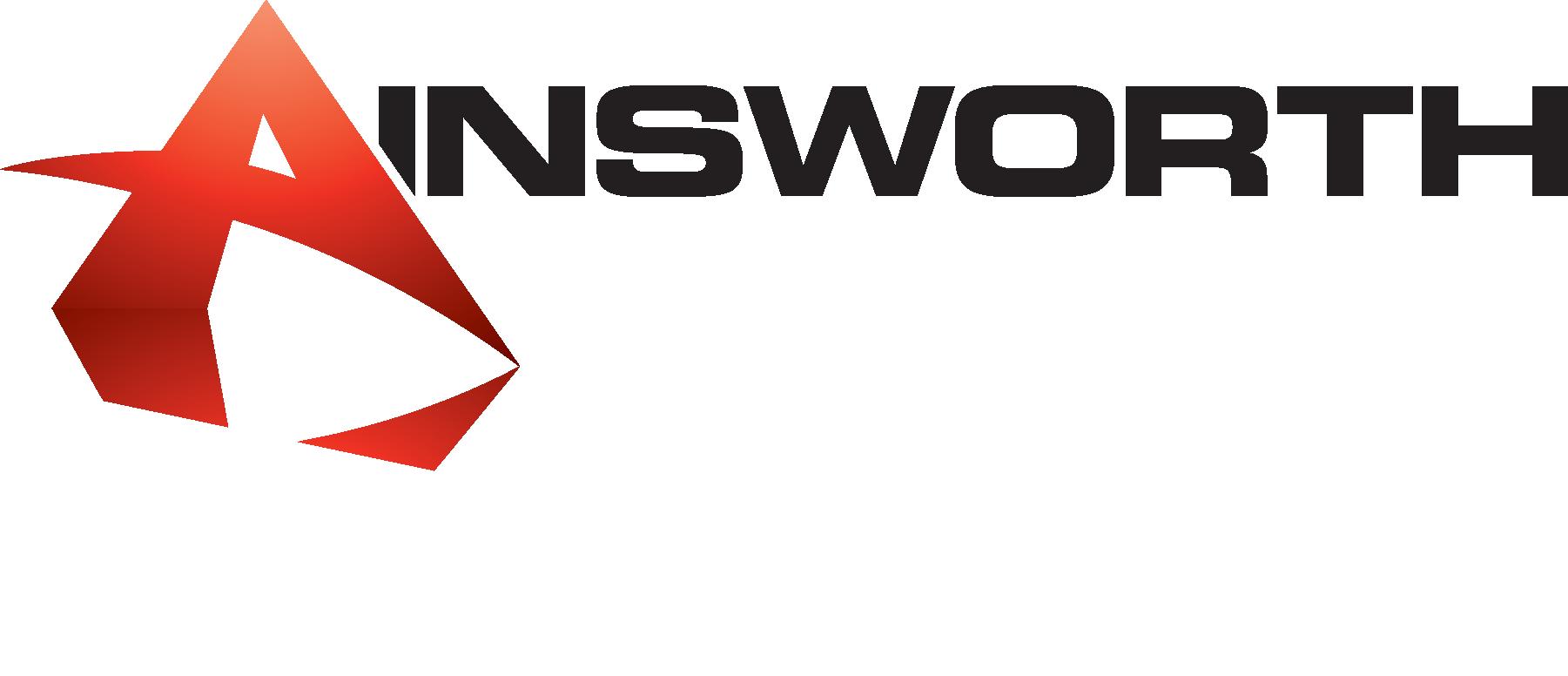 Ainsworth Games