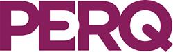 Perq.com
