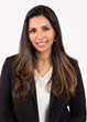 Rachel Lopez Named President of Resource Management Inc. (RMI)