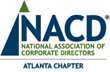 NACD Atlanta Names Three to Board of Directors