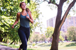 FlipBelt Launches New Line of Functional Athletic Crops