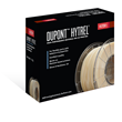 DuPont™ Hytrel® thermoplastic elastomer filaments for 3D printing