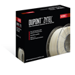 DuPont™ Zytel® nylon-based filaments for 3D printing