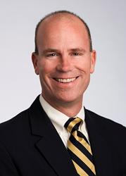 Pet Wants Announces Scott Hoots as New Company President
