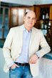 Mad Men Creator Matthew Weiner Discusses His New Book With KQED Forum's Michael Krasny