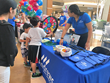 Andrews Federal Sponsors Back to School Bash in Northern Virginia